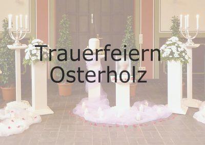 OSTERHOLZ