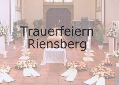 RIENSBERG