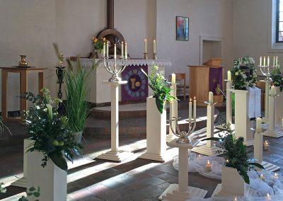 Wellborg-Bestattungen-BADEN-0006597