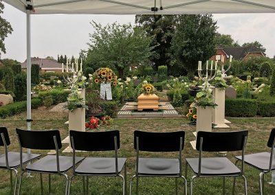 Wellborg-Bestattungen-BADEN-0009141