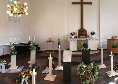 Wellborg-Bestattungen-BADEN-0009365