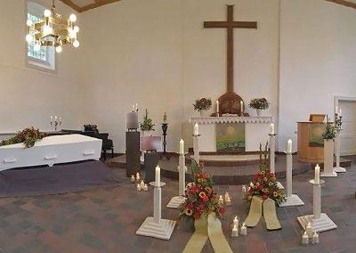 Wellborg-Bestattungen-BADEN-0009822