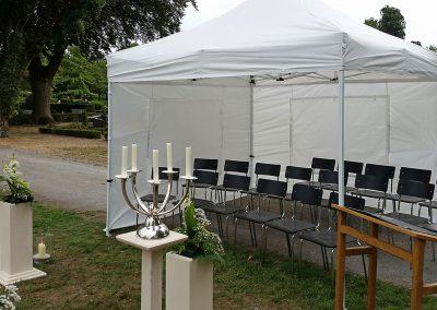 Wellborg-Bestattungen-BADEN-0100814