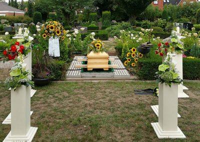 Wellborg-Bestattungen-BADEN-0101046
