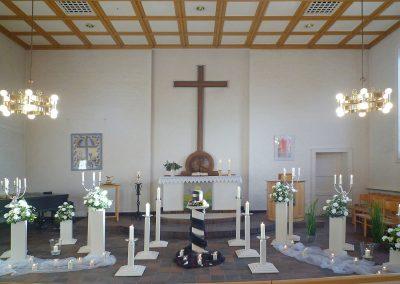 Wellborg-Bestattungen-BADEN-1060534