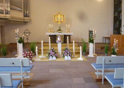 Wellborg-Bestattungen-NICOLAI-Mahndorf-1040661