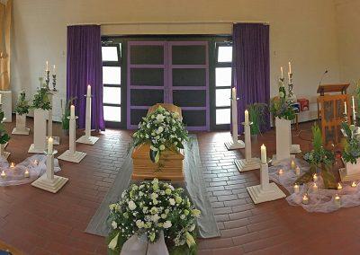 Wellborg-Bestattungen-RATHAUSPARK-0007828