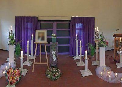 Wellborg-Bestattungen-RATHAUSPARK-0008980