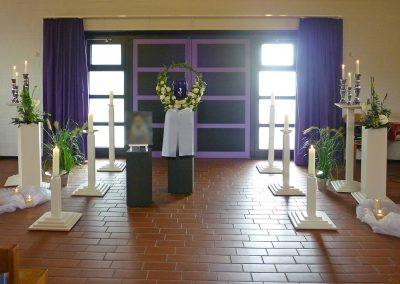 Wellborg-Bestattungen-RATHAUSPARK-1040723