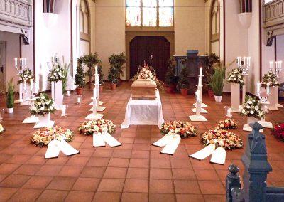 Wellborg-Bestattungen-Riensberg_1040545