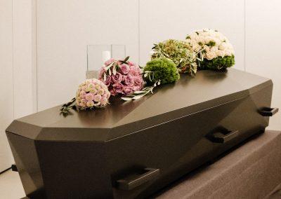 Wellborg-Bestattungen-SARGGESTECK-0000129