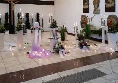 Wellborg-Bestattungen-St.Andreas_095359