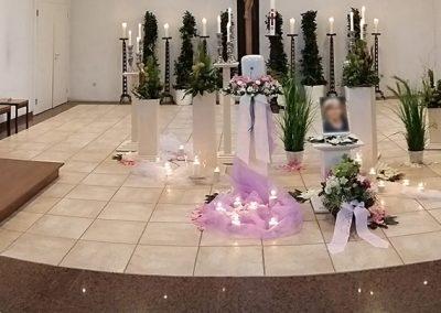 Wellborg-Bestattungen-St.Andreas_095429