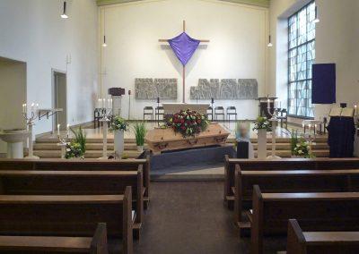 Wellborg-Bestattungen-St.Matthias_achim_1060916