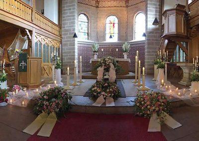 Wellborg-Bestattungen-St.PETRI_Oyten_0009086