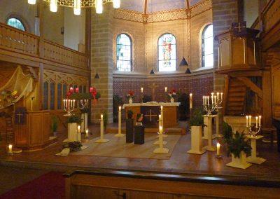 Wellborg-Bestattungen-St.PETRI_Oyten_1060646