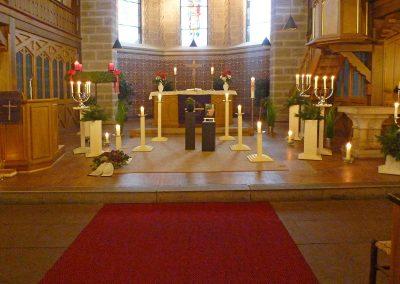 Wellborg-Bestattungen-St.PETRI_Oyten_1060647