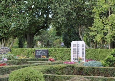 Wellborg-Bestattungen_FRIEDHOF_Baden_35136