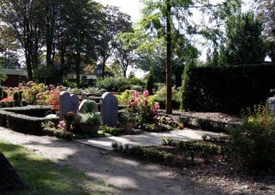 Wellborg-Bestattungen_FRIEDHOF_Baden_35229