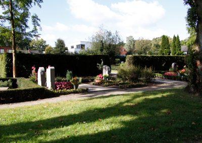 Wellborg-Bestattungen_FRIEDHOF_Baden_35230