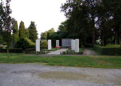 Wellborg-Bestattungen_FRIEDHOF_Baden_35234
