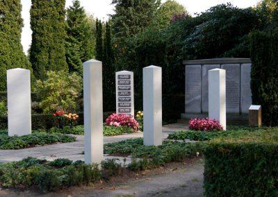 Wellborg-Bestattungen_FRIEDHOF_Baden_35236
