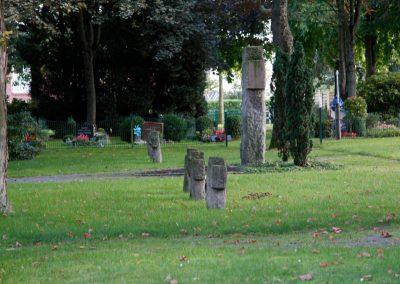 Wellborg-Bestattungen_FRIEDHOF_Baden_35238
