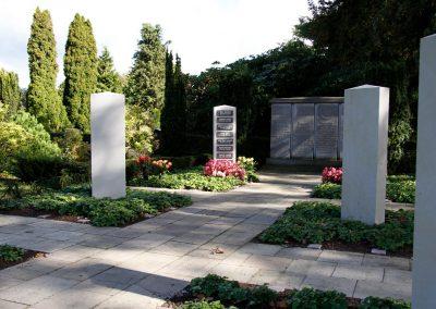 Wellborg-Bestattungen_FRIEDHOF_Baden_35239