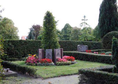 Wellborg-Bestattungen_FRIEDHOF_Baden_35241