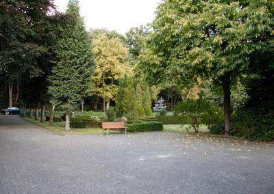 Wellborg-Bestattungen_FRIEDHOF_Badenermoor_5243