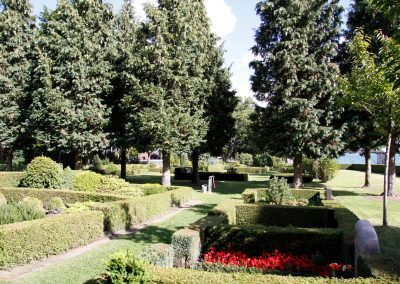 Wellborg-Bestattungen_FRIEDHOF_Badenermoor_5249