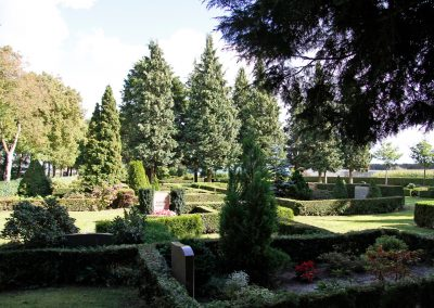 Wellborg-Bestattungen_FRIEDHOF_Badenermoor_5252
