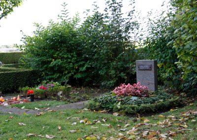 Wellborg-Bestattungen_FRIEDHOF_Badenermoor_5255