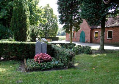 Wellborg-Bestattungen_FRIEDHOF_Badenermoor_5256