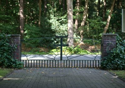 Wellborg-Bestattungen_FRIEDHOF_Badenermoor_6996