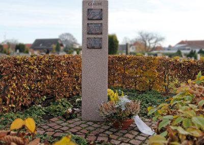 Wellborg-Bestattungen_FRIEDHOF_Bassen_5932