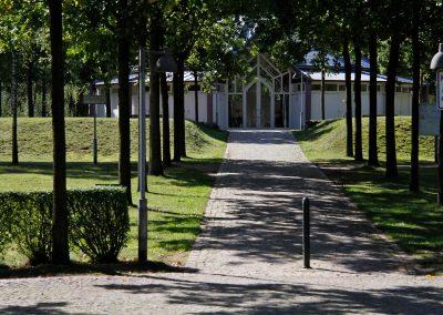 Wellborg-Bestattungen_FRIEDHOF_Bierden_5270