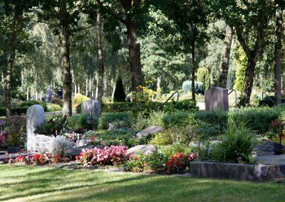 Wellborg-Bestattungen_FRIEDHOF_Bierden_5285