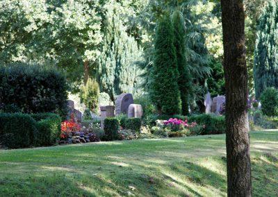 Wellborg-Bestattungen_FRIEDHOF_Bierden_5288