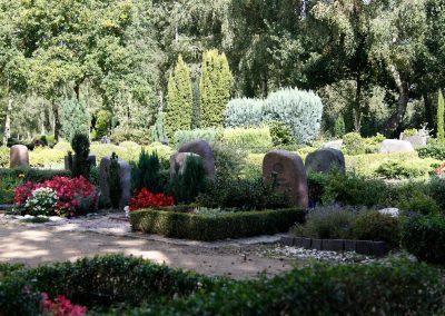 Wellborg-Bestattungen_FRIEDHOF_Bierden_5293