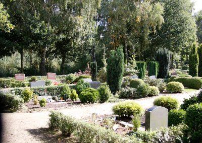 Wellborg-Bestattungen_FRIEDHOF_Bierden_5297