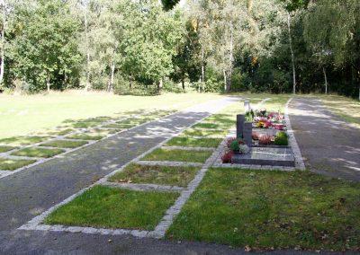 Wellborg-Bestattungen_FRIEDHOF_Bierden_5300
