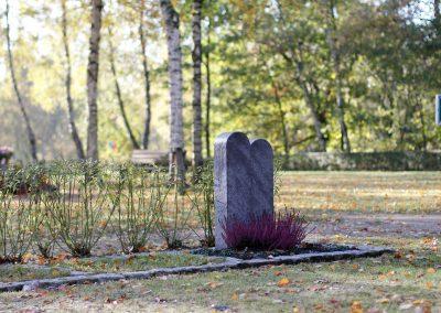 Wellborg-Bestattungen_FRIEDHOF_Bierden_5653