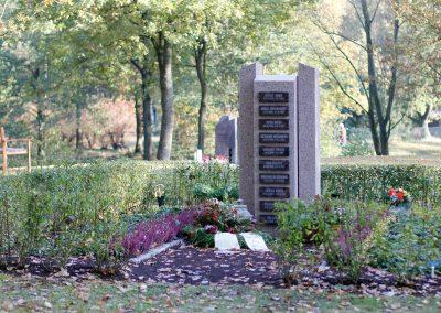 Wellborg-Bestattungen_FRIEDHOF_Bierden_5655