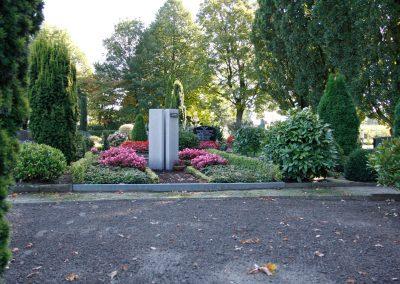 Wellborg-Bestattungen_FRIEDHOF_Etelsen_5211