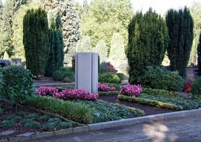Wellborg-Bestattungen_FRIEDHOF_Etelsen_5216