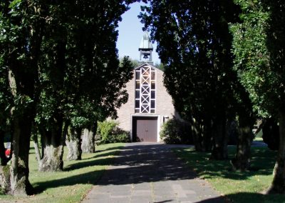 Wellborg-Bestattungen_FRIEDHOF_Etelsen_5217