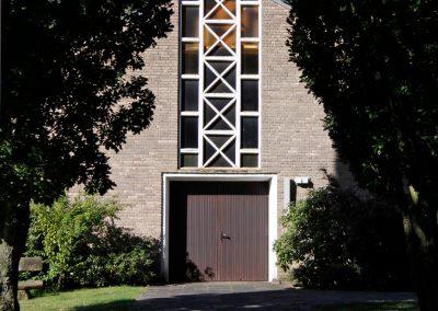 Wellborg-Bestattungen_FRIEDHOF_Etelsen_5218
