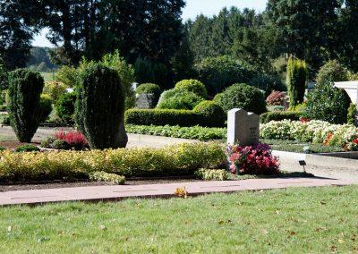 Wellborg-Bestattungen_FRIEDHOF_Etelsen_5221