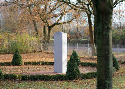 Wellborg-Bestattungen_FRIEDHOF_Gemeinde-Oyten_5914